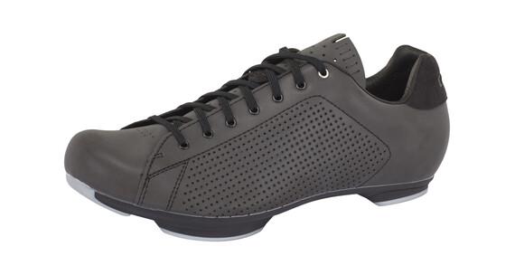 Giro Republic LX  sko Herrer grå/sort